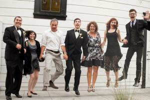 Arambula Family of ARTISTS
