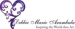 debbie-marie-arambula-logo-1