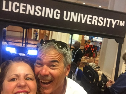 steve-and-debbie-arambula-at-licensing-university