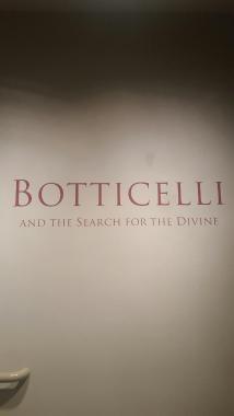 Bottechelli