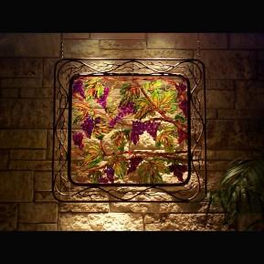 Art Show Tempe Arizona